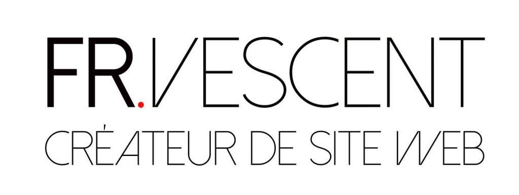 logo frvescent